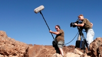 ENG, Photo and AV Services